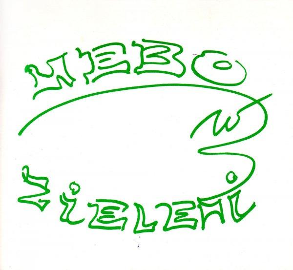 2004_katalog