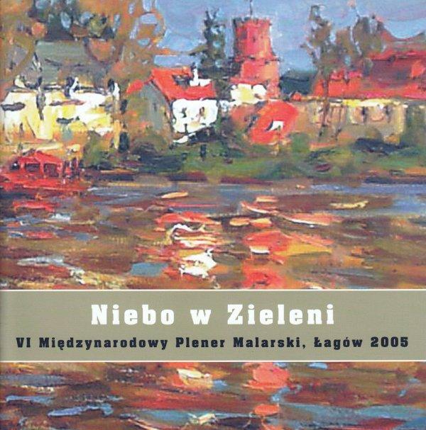 2005_katalog