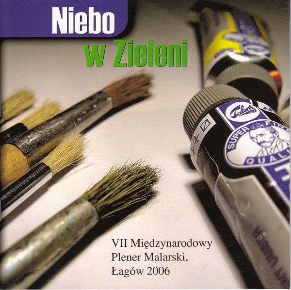 2006_katalog
