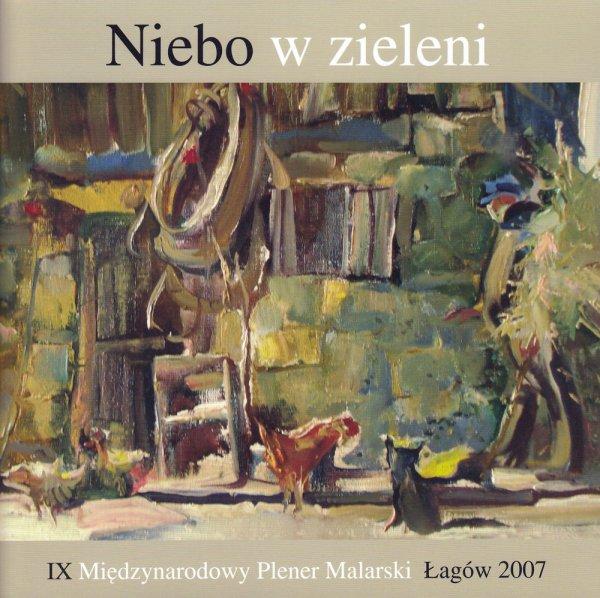 2007_katalog