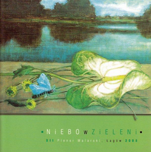 2008_katalog
