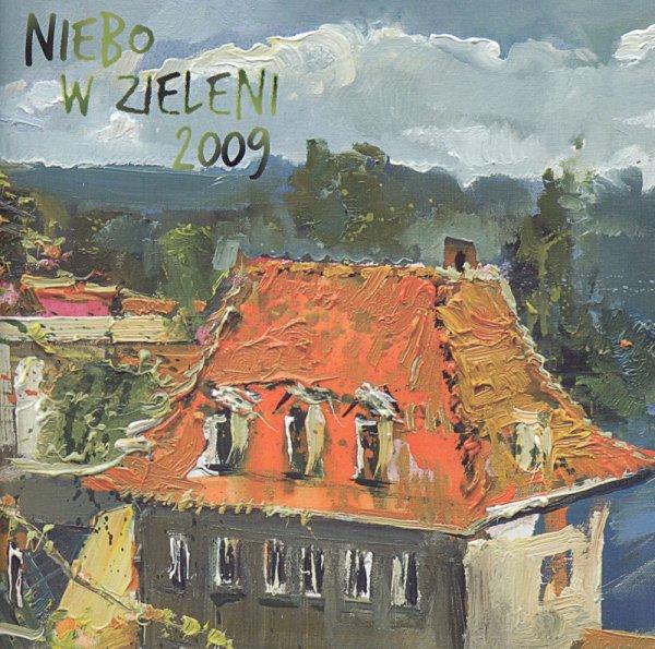 2009_katalog