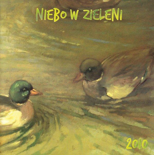 2010_katalog