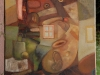 obrazy-i-artysty-10