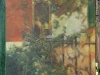 obrazy-i-artysty-14