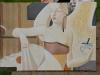 obrazy-i-artysty-18