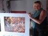 obrazy-i-artysty-23
