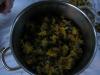 warsztaty-starodawni-recepty-malewki-i-syropy2