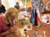 2012-10-09-warsztaty-19-plener-054