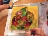 2012-10-09-warsztaty-19-plener-075