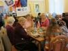 2012-10-09-warsztaty-19-plener-085