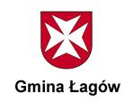 Gmina Łagów