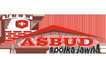 Firma Budowlana ASBUD